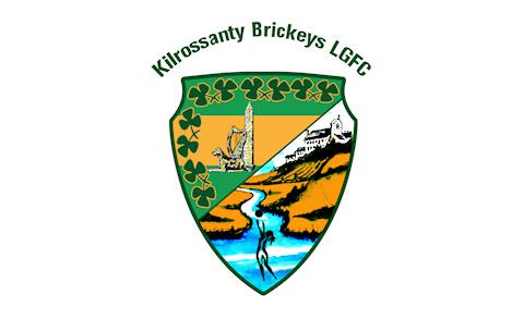 Kilrossanty Brickeys LGFC