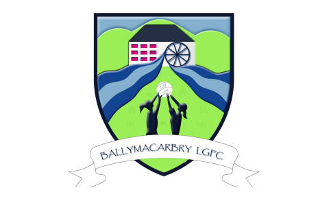 Ballymacarbry LGFC
