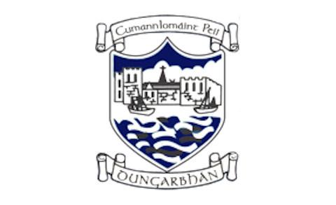 Dungarvan LGFC